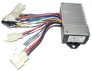 spd ct302s9 installation and wiring Honda Trail 90 Wiring Diagram