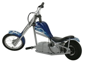 Razor Mini Chopper Electric Mini Bike Parts