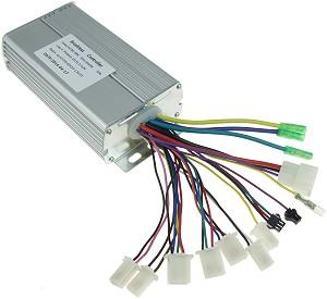 86 club car 36 volt wiring diagram schwinn 36 volt wiring diagram 36 volt electric scooter speed controllers ...