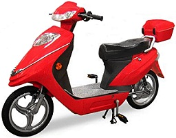 Electric Scooter and Bike Troubleshooting Repair Help Manual