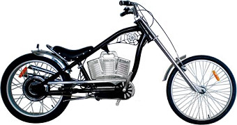 Bikes Electric Parts G Bike Chopper Electric Bike