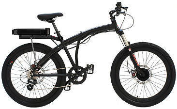 Bikes Electric Parts G Bike Stealth Electric Bike