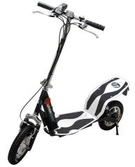 Lashout Electric Scooter