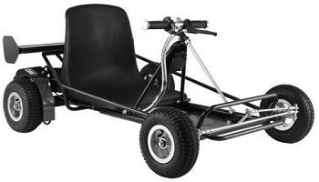 yukon trail solar wing 350 electric go kart parts