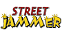 Street Jammer Electric Scooter Parts