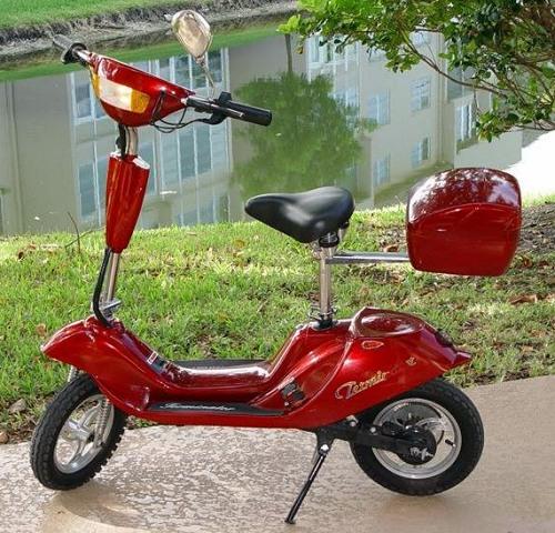 terminator es 04 electric scooter parts electricscooterparts