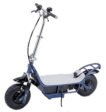 xcooter blaster electric scooter parts. Black Bedroom Furniture Sets. Home Design Ideas