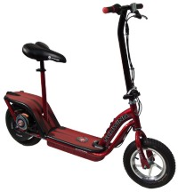 Schwinn S-500 Electric Scooter
