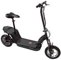 Schwinn 24 Volt S-750 Electric Scooter Parts