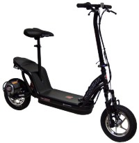 Schwinn ST-1000 Electric Scooter