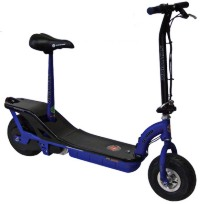 Electric Scooter Parts on Schwinn Electric Scooters Parts S 400   Cheap Scooters For Sale
