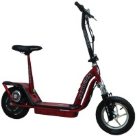 Schwinn S-500 FS Electric Scooter