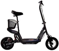 Schwinn F-18 Electric Scooter