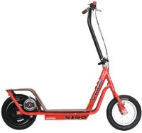 Schwinn S-180 Electric Scooter