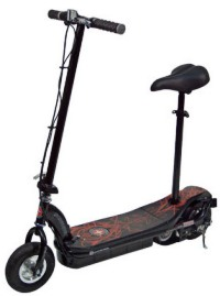 schwinn s250 electric scooter parts electricscooterparts com