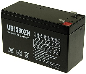 batteries and battery packs for electric scooters and bikes. Black Bedroom Furniture Sets. Home Design Ideas