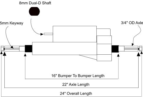 Maxresdefault in addition Bldc Motor Controller V V Vlcd Display also Mot V Hpdiagram besides Maxresdefault further Razor Crazy Cart Wiring Diagram V Up. on electric scooter battery wiring diagram