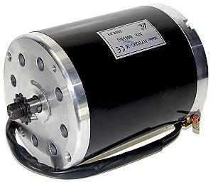 Scooterx electric power kart go kart parts for 12 volt motor go kart