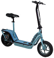 IZIP I-500 Electric Scooter