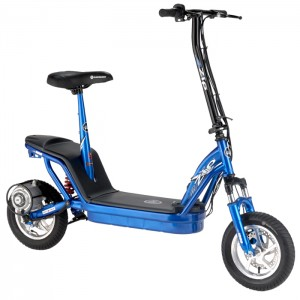 eZip E-1000 Electric Scooter