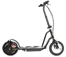 currie scooter - ShopWiki