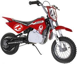 Avigo Bikes At Toys R Us Avigo Extreme Motorcross