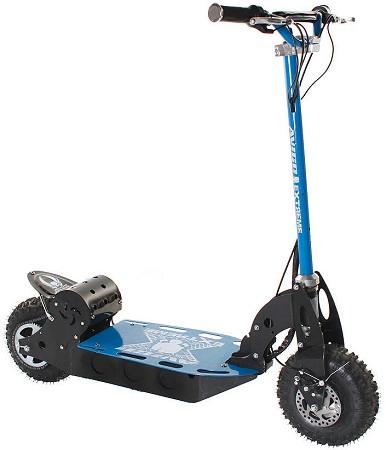 avigo extreme off road 350w electric scooter parts. Black Bedroom Furniture Sets. Home Design Ideas