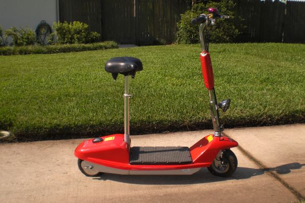 Electric Scooters Electricscooterparts Com