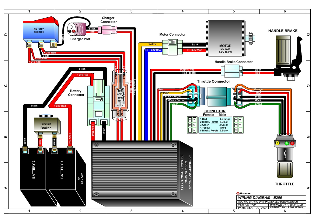 1988 gmc wiring diagrams 1988 get free image about wiring diagram
