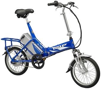 izip ezgo electric bicycle parts. Black Bedroom Furniture Sets. Home Design Ideas
