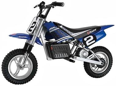 Razor Mx350 Dirt Rocket Electric Dirt Bike Parts