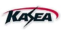 Kasea Electric Scooter Parts