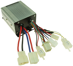 24 volt electric scooter speed controllers electricscooterparts com