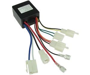 grt wiring diagram 18 wiring diagram images wiring Simple Wiring Diagrams Residential Electrical Wiring Diagrams