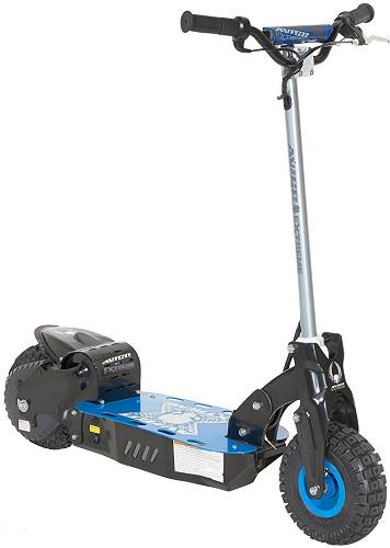 avigo u00ae surge 24v dirt rider electric scooter parts