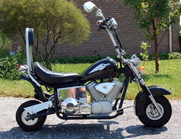 Electra Mini Harley Wiring Diagrams - Wiring Schematics on