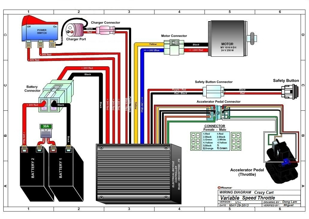 bazooka tube wiring diagram wiring diagram and schematic design bazooka el wiring diagram diagrams base