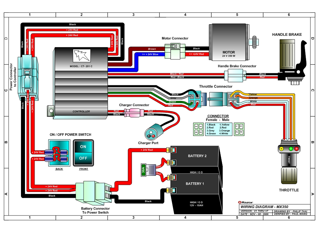 headlamp wiring diagram wiring diagram and schematic design yj headlight wiring diagram diagrams and schematics