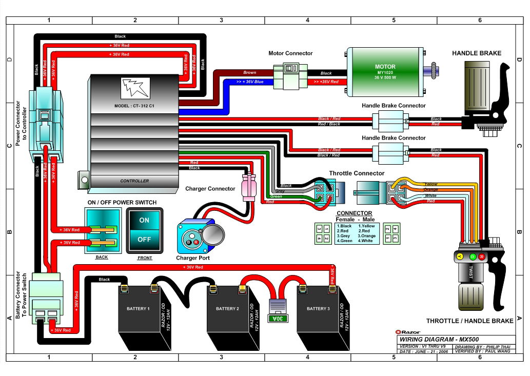 1985 gas club car wiring diagram images switch wiring diagram furthermore 36 volt club car wiring diagram