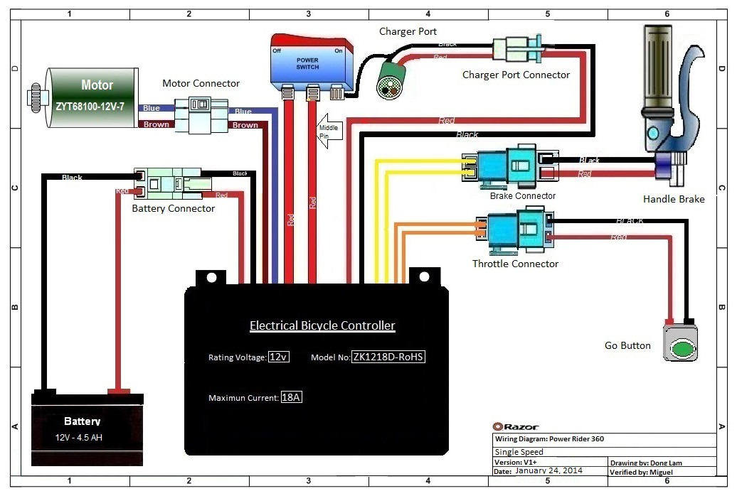 E300 Battery Wiring Diagram Wiring Diagrams Wni